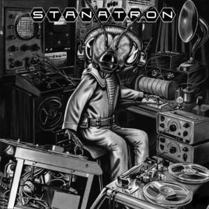 Stanatron 01